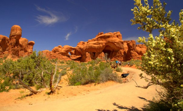 arches-double-trail