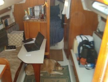 Boat-Salon-fwd