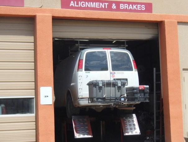 break-down-on-lift