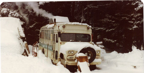 bus_in_snow_haines