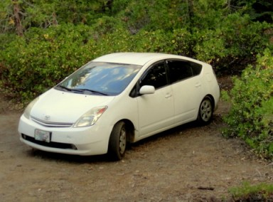 car-living-prius-001
