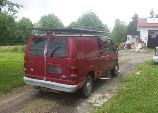 cheap-Van-back