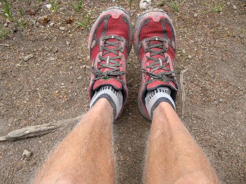 co-trail-shoes