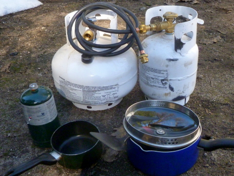 cooking-propane-pots-use-exp1