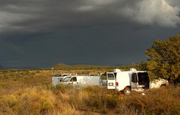 debra-our-camp-2