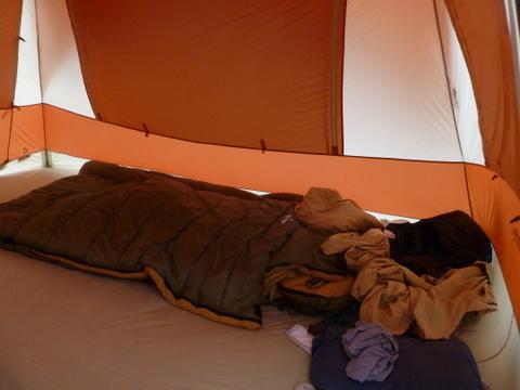 desert_rat_bedroom