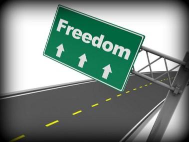 Freedom_Freeway