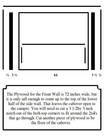 front_wall2