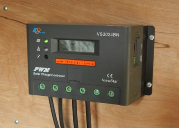 jason-renogy-controller