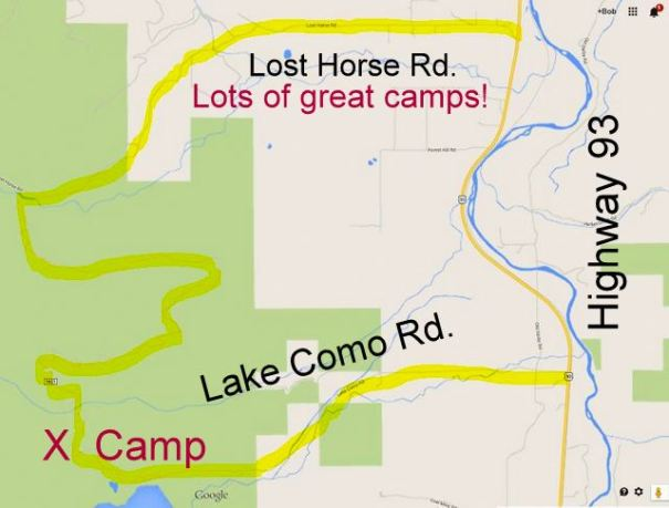 Lost-Horse-Map-2