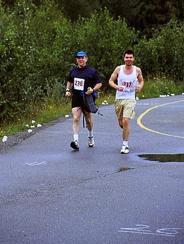 MarathonGood-002