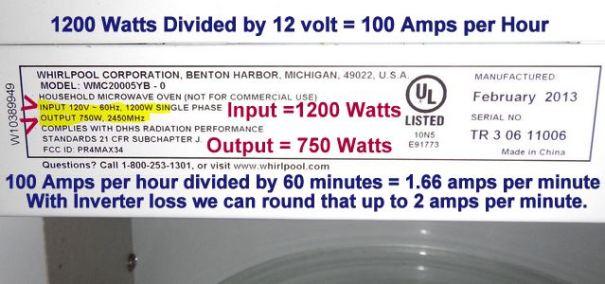 micro-watts-highight