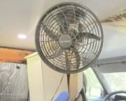 O2-Cool-Fan