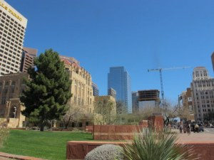 Phoenix-Downtown-001