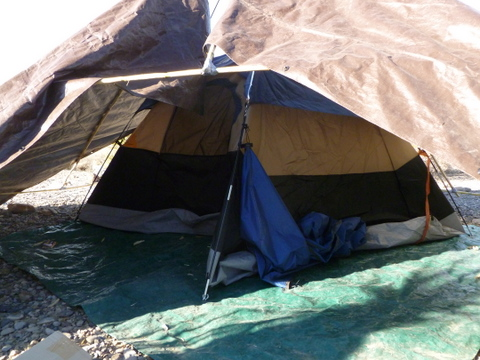 pj-tent-in-a-tent