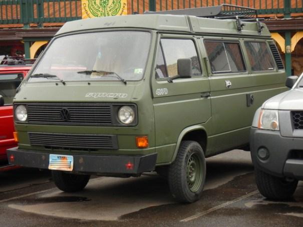 riggs-VW-aws