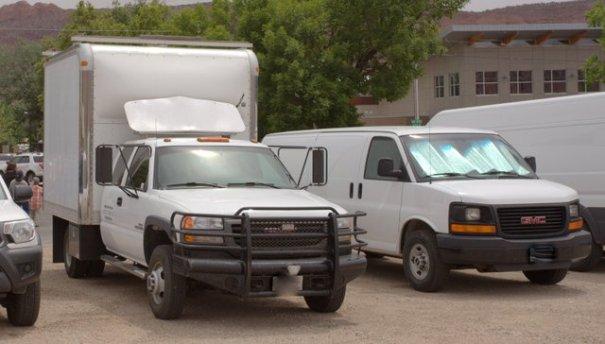 rigs-box-truck.CR2