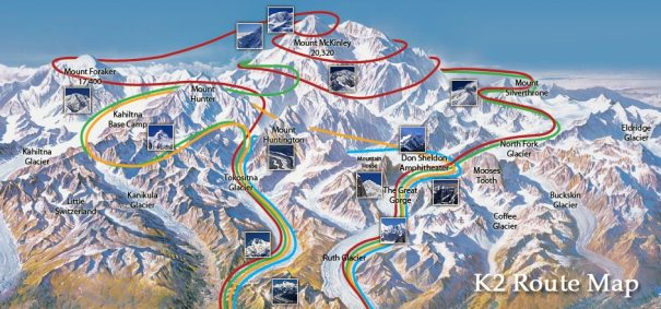 route-k2-map