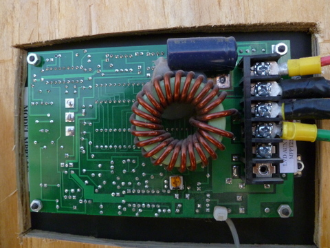solar-bz-back-use
