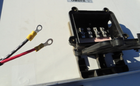 solar-crimped-jnct-box