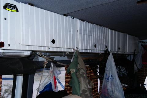 sprinter-overhead-cabinets