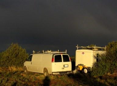 Storm-Van-Prescott-001