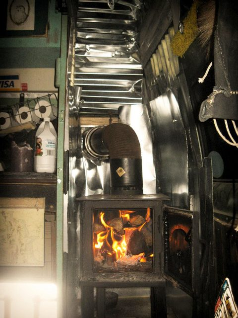 straw-stove-all