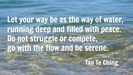 tao-water