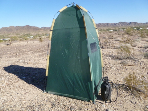 toilet-outside-stansport-exp5