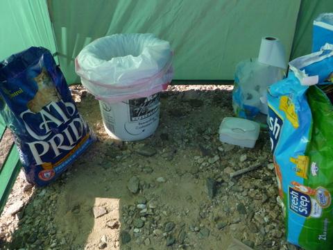 toilet-tent-inside-exp6
