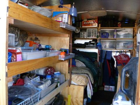 Costco utility shelves - collegenewhampshire938.ml - Search The Web Web Search.