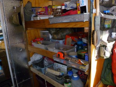 trailer-shelves