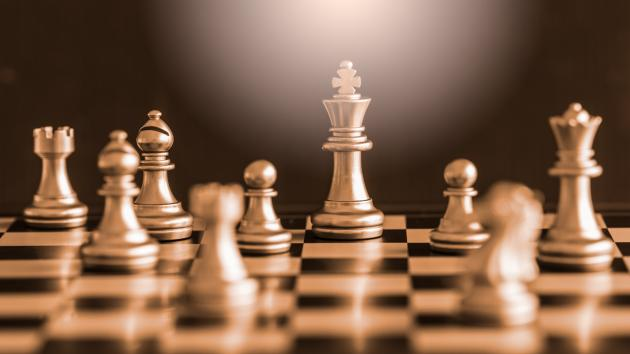 Image result for game of chess