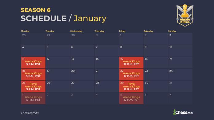 orari i arenës-mbretërve-sezoni-6-janar