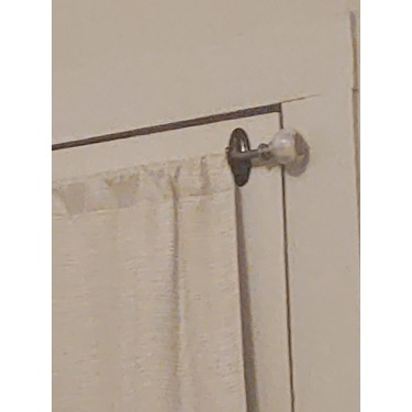 command curtain rod hooks reviews in