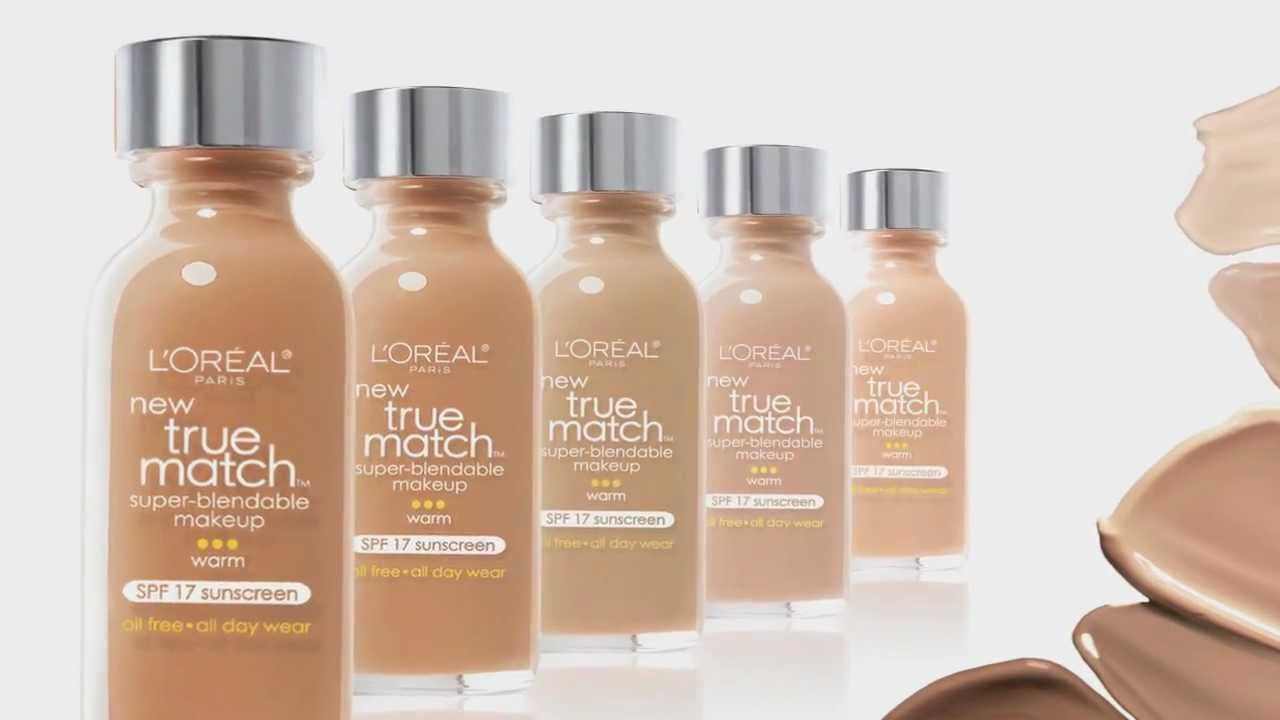 Products Care Skin Loreal