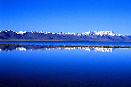 lago-Nam Tso-paraíso-azul 2
