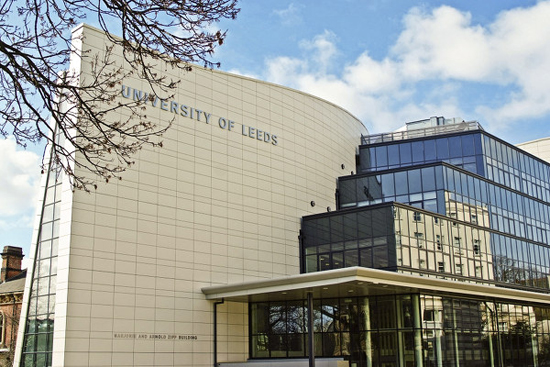 APPLY: University Of Leeds Economics PhD Scholarship 2017