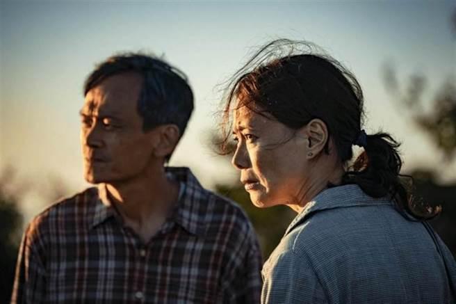 台灣電影《陽光普照》無緣晉級決選5強。(甲上娛樂提供)