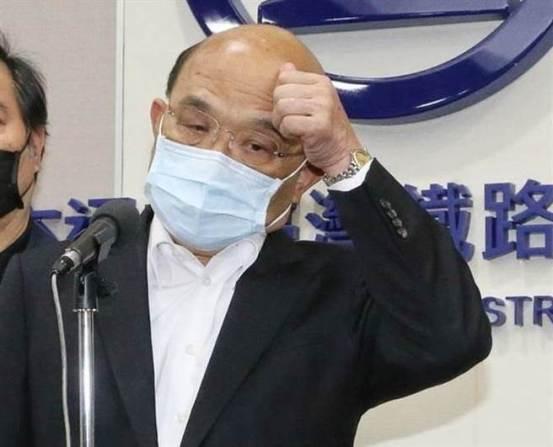 [Taroko descarrila]4天后,林家龙的最新民意测验由台湾铁道-政治-中国时报新闻发布