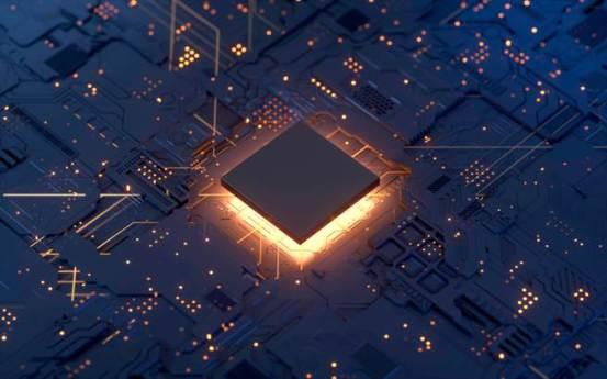 美国取缔了卢半导体(Lu Semiconductor),并发现谢金河(Kie Jinhe)打破了台湾《金融时报》这些公司的危险