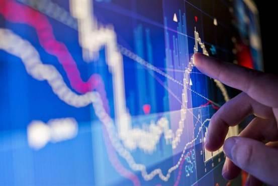 品万奇注:台积电暴发的两个主要机遇,这两个供应链正在迅速崛起:金融