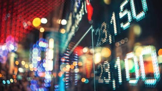 台湾股市飙升至前100万,谢金河警告更多负面股票-财经-中世新闻网