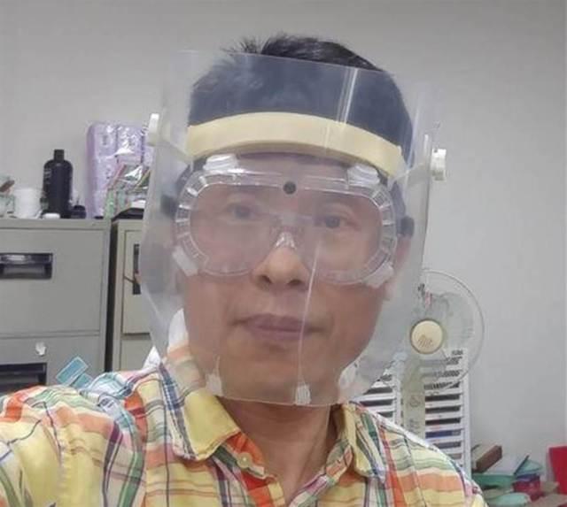 沈政男醫師