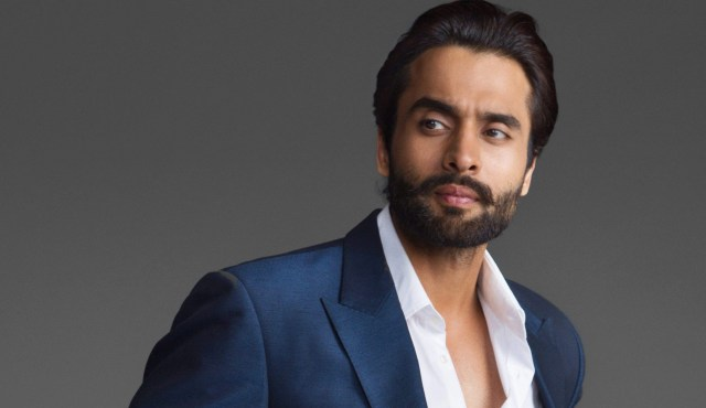 Jackky Bhagnani: I didn't get work despite commercial and critical ...