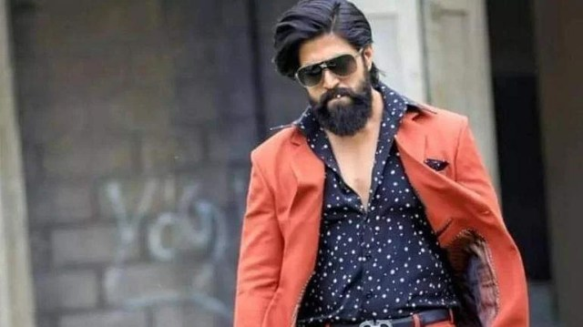 Yash 2 0 KGF Chapter 2 Digital Right Sold 3 Times the price of 1st Part to Amazon Prime?