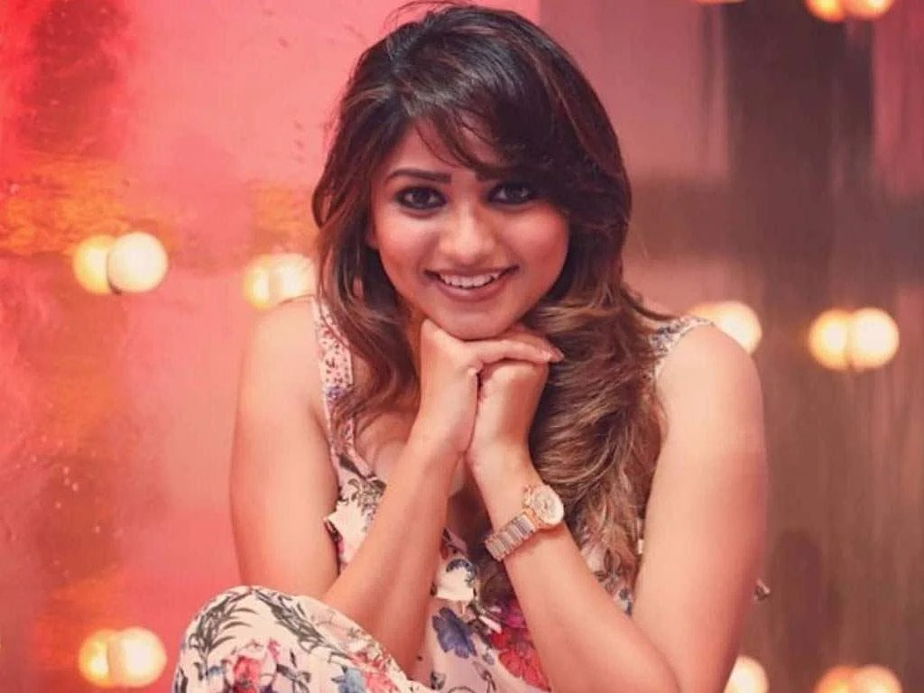 Rachita Ram All Films Hit Flop Box Office Analysis