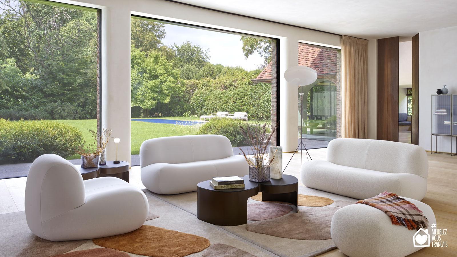 cinna meubles haut de gamme mobilier