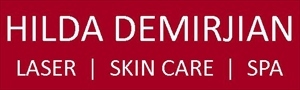 demirjian laser hair removal in white plains ny citysearch