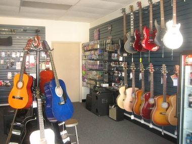 find musical instruments in located in winter springs fl hellozipcodes